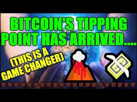 1 bitcoin la 1 dolar