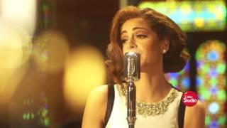 تحميل اغاني وائل جسار وامال ماهر - لشو نزعل- Coke Studio S04 MP3