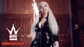 """Renni Rucci """"Act Funny"""" (WSHH Exclusive - Official Music Video)"""