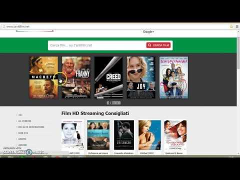 Home Videos prima il sesso nel culo