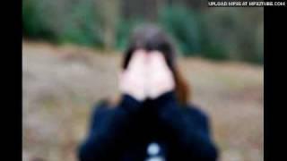 Annie - Heartbeat (Röyksopp's Mindre Tilgjengelige Remix)