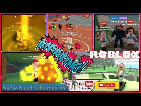 Roblox Gameplay High School 2 Free This Game Has Everything