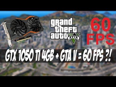 Download Gta 5 Redux Gtx 1050 I3 6100 Video 3GP Mp4 FLV HD Mp3
