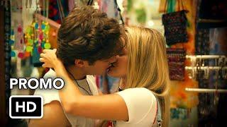 Cruel Summer | Season 1 - Trailer #2 [VO]