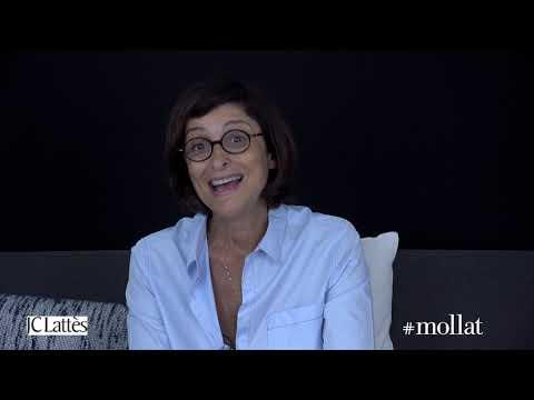 Vidéo de Michèle Fitoussi