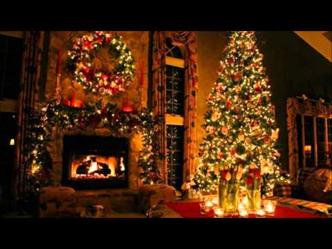 Have Yourself A Merry Little Christmas - David Ian (feat. Acacia)