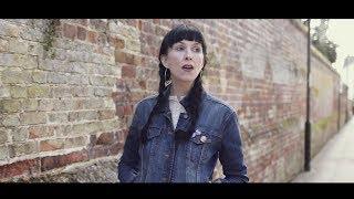 Hidden Things - Hannah Sanders & Ben Savage [OFFICIAL VIDEO]