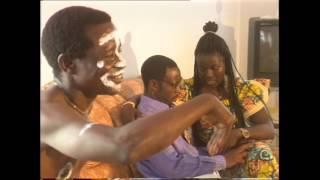Moussa Koffoe ' LA STATUE DE SANY FILM COMPLET '
