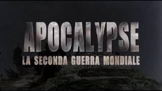 Друга світова війна: Апокаліпсис. Ч.5 Пекло