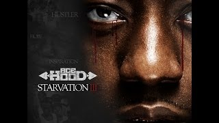 Save The Children (Ace Hood Feat. Betty Wright- Save Us)