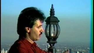 Mahzeh Rezayeh Khoda Music Video