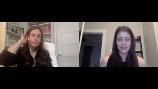 Erin Chapman Finalist Miss Grand Canada 2021 Introduction Video