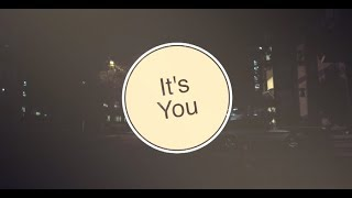 Adly Sofwan - It's You by Ali Gatie [Cover]