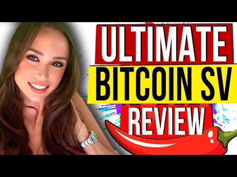 Kanada bitcoin trading platform
