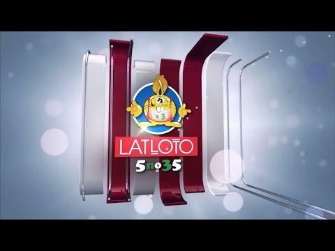 Latloto