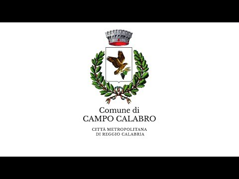 Calze mutandine sesso video