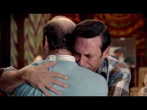 TV Trailer: Mad Men Season 7 (0)