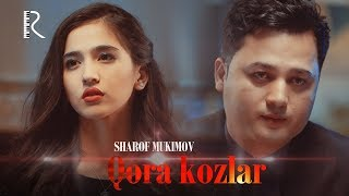 Sharof Muqimov - Qora ko