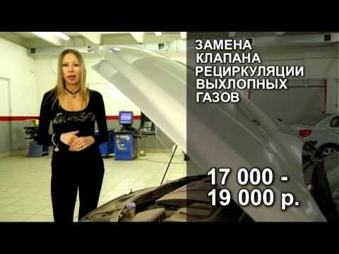 Фото к видео: Подержанные машины - Ford Mondeo 2008