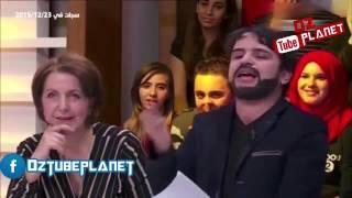 ✓ Kamel Abdat Dzairna Dzaircom 23 dec 1 jan  2016 كمال عبدات Dzair tv HD