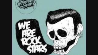 **ORIGINAL TRACK** We Are Rockstars By Does It Offend You, Yeah?