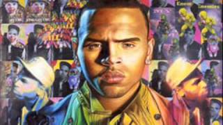 Chris Brown Feat Wiz Khalifa Bomb chopped and screwed by dj d.smith