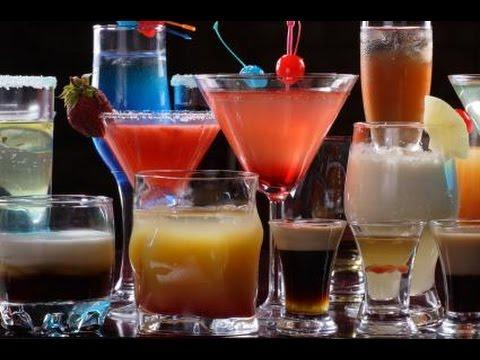 Помоги бросить пить