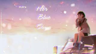 [Vietsub+Romaji] (HER BLUE SKY OST) - AIMYON - Sora no Aosa o Shiru Hito yo 「空の青さを知る人よ」