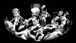 Elvis Presley - Love Me Tender With The Royal Philharmonic Orchestra