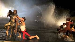 Gambar cover Lindsey Stirling films video