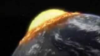 planetary enema