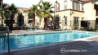 hmongbuy.net - Plum Tree Apartments - Victorville Apartments For Rent