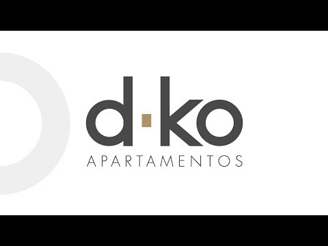 Apartamentos, Venta, Menga - $740.000.000