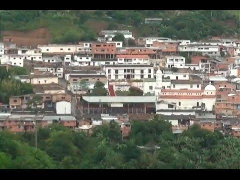 Disparos, estallidos y miedo: asi fue el ataque a estacion de Policia de Hacari | Noticias Caracol