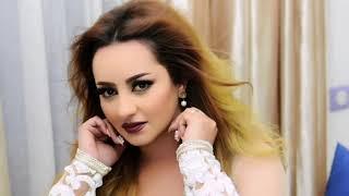 Zina Daoudia - Lmima [Official Video] / زينة الداودية - الميمة تحميل MP3