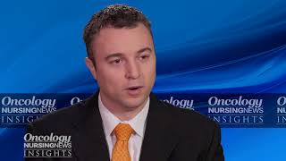 Chemotherapy for Metastatic Colorectal Cancer in 2017
