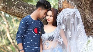 Wah Wai Wahh Video Neha Kakkar Jaani Dance Video | Prince Pratap | #Anmolcreation