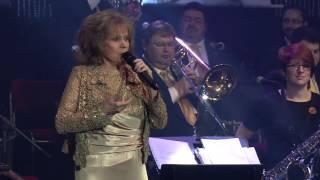 Eva Pilarová – Hello Dolly