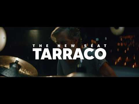 Seat  Tarraco Кроссовер класса J - рекламное видео 3