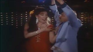 """أغنيه افراح و رقص التسعينات الشهيرة """" شكا حكا بكا """" خالد عجاج تحميل MP3"""