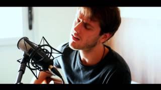 Ben (Rubel)   Renân Melo   Home Sessions Live