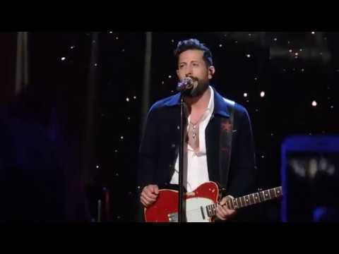 One Man Band - Old Dominion