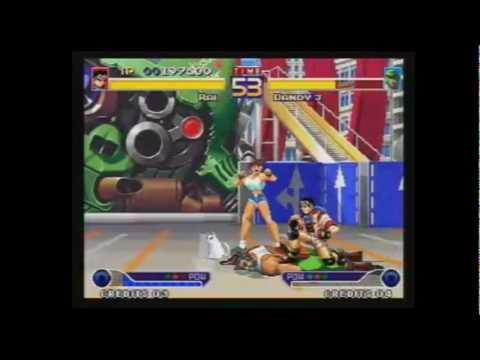 [Minna no NC] Waku Waku 7 - VC Trailer thumbnail