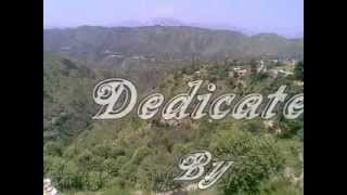 preview picture of video 'SIAL ABBOTTABAD'