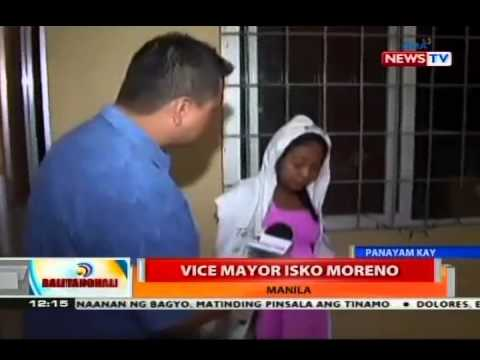 Kung paano upang matukoy nang walang pagsusuri ng pagkakaroon ng mga parasites sa katawan