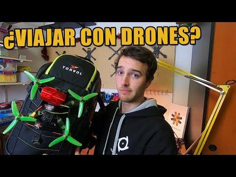 ¿cómo-prepararse-para-viajar-con-un-dron--directo-fpv-