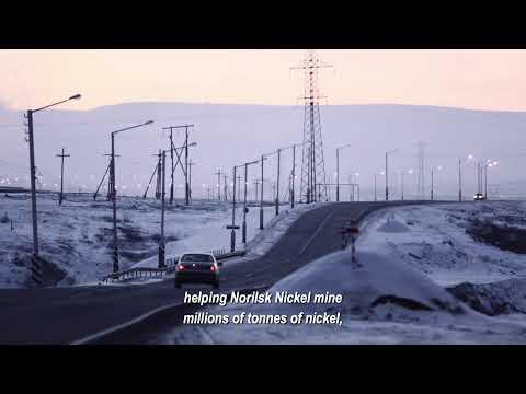 Incontri per adulti regione Belogorsk Amur