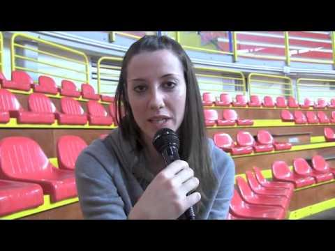 Yamamay, i play off visti da Valeria Caracuta