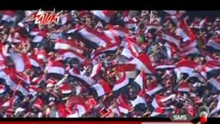 تحميل و مشاهدة ادهم وجدى نار ع اللى يهد توزيع بدوى واخراج محمود تيرا MP3