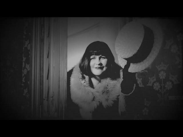 Old Romantic - The Darkling Air